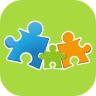 科学育儿网官网app下载 v1.3