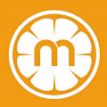 柠檬分期app下载官网ios版 v1.0