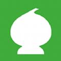 葫芦侠3楼下载安装破解版免费游戏 v3.5.0.61.2