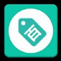 百赛外卖app手机版下载 v0.6.8