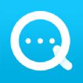 短码通app官方版下载安装 v5.0.1