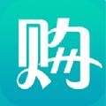 话费购官网app下载 v2.0.5