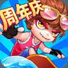 造梦西游ol腾讯版官网下载 v6.4.1