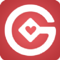 爱情银行app下载官方版 v0.0.5