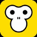 Tiki社交视频苹果版iOS软件下载 v1.6.7