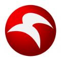 无线海门app下载手机版 v3.0.2