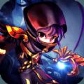 全民弹弹游戏官网iOS版 v1.2.2