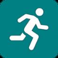 StepUp计步器app软件下载 v1.0.25