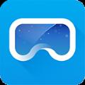 微鲸VR直播官网版