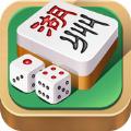 南太湖山庄湖州麻将游戏下载手机版 v2.2