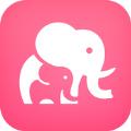 爸妈营官网app下载安装 v1.2.0