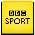 BBCSport360