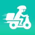 美团外卖抢单神器软件app官方下载 v3.9.0.642