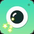 大头相机下载手机版app v1.2