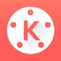 巧影app下载手机版 v4.3.2.10404.CZ