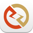 明人支付官网app下载安装 v1.0