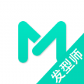 约美发型师app手机版下载 v2.4.0.160808