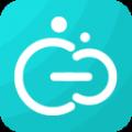 家长慕课app手机版下载 v2.3.5