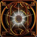 巨龙大战吸血鬼游戏安卓官方版(DragonandDracula) v2.21
