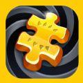 魔法拼图IOS手机版 v2.7.2