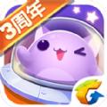天天爱消除1.0.44.0官网最新版 v1.0.44.0