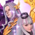 精灵梦叶罗丽闯关游戏安卓版 v2.0.1