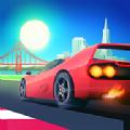 疾风飞车世界游戏安卓版下载 v3.1