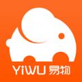 易物网官网app下载 v1.1.0
