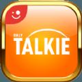 淘气听说英语app下载官方手机版 v1.5.3