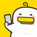 躺倒鸭苹果手机助手app下载 v1.5.1