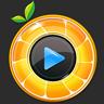 橙子直播tv官网手机版下载安装 v5.1.5