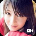 拍拖官网app下载 v5.5.1