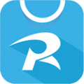 软天空app下载手机版 v5.0