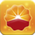 昆仑银行手机银行官网下载 v2.0.3