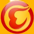 慈恩天下官网手机版下载app v0.7.0.13