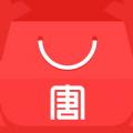 大唐员工团购官网app下载安装 v2.2.3