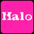哈罗国际官方app下载 v1.0