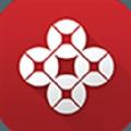 稠州银行手机银行app下载手机版 v4.4