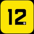球�第12人多特球迷app官方下�d v1.1.2