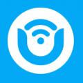 优悠校园app下载手机版 v2.5.3.1