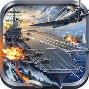 战舰前线游戏