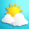 豌豆天气app手机版下载 v1.0