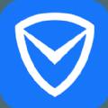 腾讯手机管家ios10版本体验包下载 v6.6