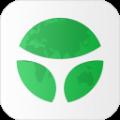 通村村司机端app手机版下载 v1.1.4