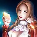天天赛马手机游戏安卓版 v1.0