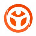 驾校平台官网app下载 v1.0