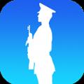 哨兵门磁防盗软件下载官网app v2.3.0