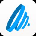 乐视路由器官方手机版下载 v1.3.5
