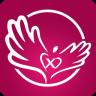 茜廉国际app