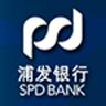 浦发银行弘昊点贷官网app下载安装 v7.9.4